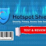 Hotspotshield VPN review
