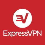ExpressVPN samenvatting