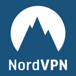 NordVPN kosten