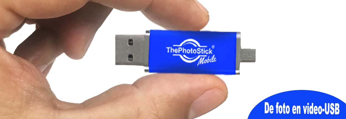 ThePhotostick review