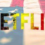 Netflix USA VPN