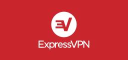 ExpressVPN een deskundige in veiligheid en de koning van Netflix blokkade ontwijken