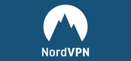 NordVPN is een uitstekende VPN provider voor torrents en P2P