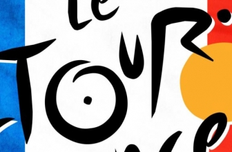 Tour met een Tour de France Live Stream 2020