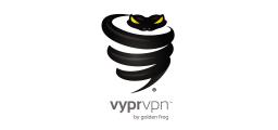 Anoniem surfen op het internet met VyprVPN