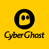 Cyberghost, review 2020