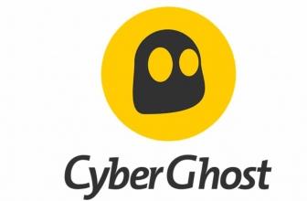 Cyberghost review veilig internetten is nog nooit zo makkelijk geweest
