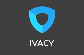 Ivacy VPN, review 2020