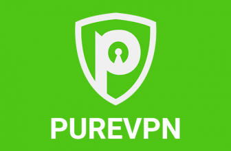 PureVPN, review 2020