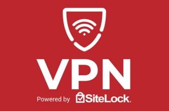 SiteLock VPN, Review 2020