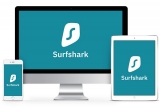 SurfShark VPN Review.  Is dit echt een Top VPN service?