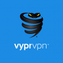 VyprVPN, review 2020